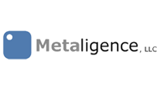 Metaligence - Data and Analytics