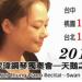 2012鍾家瑋鋼琴獨奏會—天鵝之歌