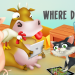知名ios遊戲 Hay Day 發行Adnroid版本