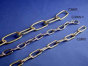 鐵鍊、鍊條、不銹鋼鐵鍊、裝飾鍊、園藝鐵鍊、籃球框鐵鍊、鍊條&吊花鍊條--慶昌工業有限公司
