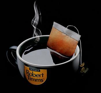 Roberttims 咖啡~馬上有獎~新春行大運~