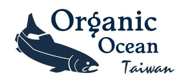 歐根尼海洋有限公司臉書粉絲團按讚優惠