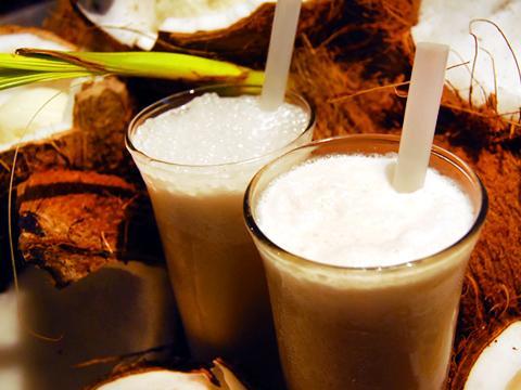 椰王椰仁乳 優惠活動