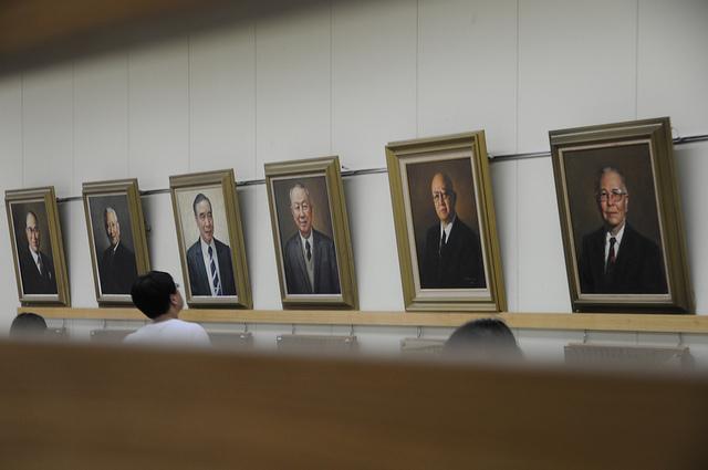 2011高雄港區產業‧博物館群體驗之旅