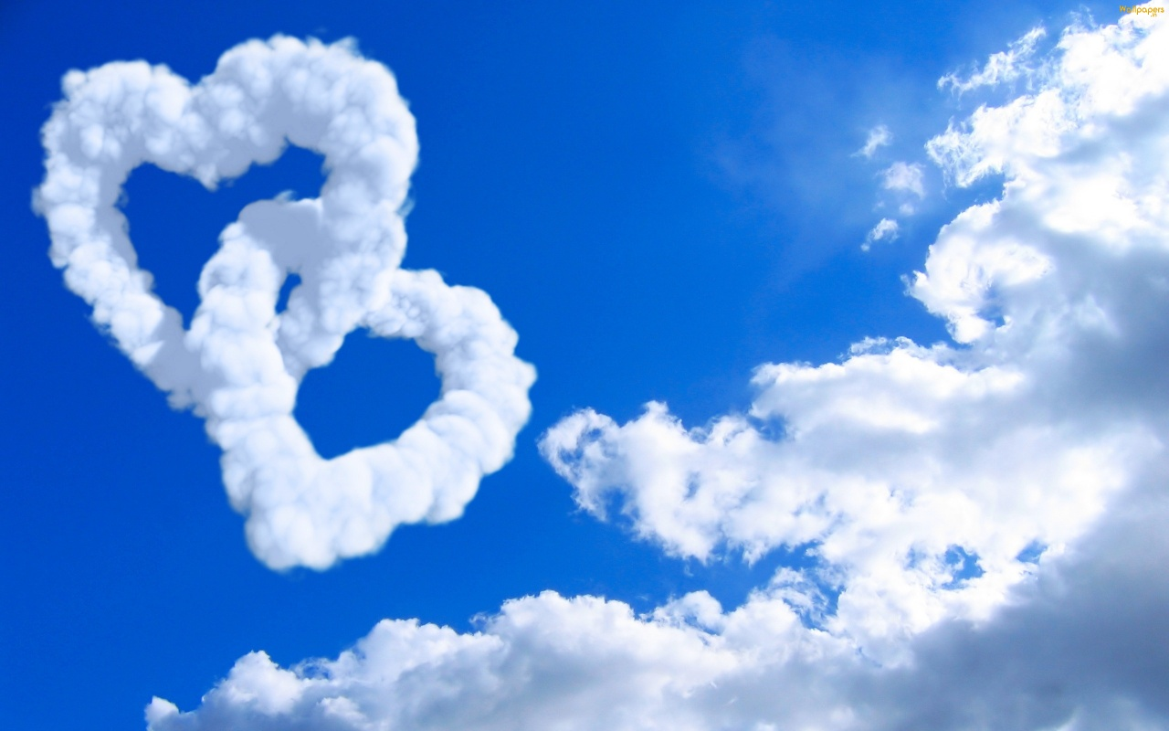 「愛」的圖片搜尋結果
